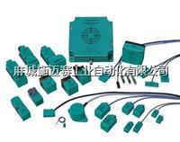 接近开关、NBN15-30GM50-E2、NBN15-30GM50-EO NBN15-30GM50-E2、NBN15-30GM50-EO