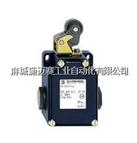 EGE流量开关,流量传感器【DC24V】SNT 450-A4-GR、SNT 450-A4-GR-S