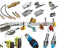 光电开关、PZ-G61N型(内置螺纹)传感器 PZ-G61N