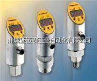 传感器/压力开关PS250R-504-2UPN8X-H1141