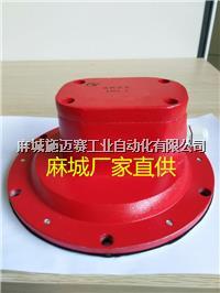 堵料开关TDS-1防水、防雨
