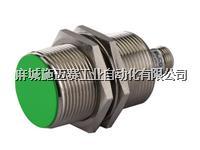 生产、销售20m电缆 接近开关Ni15-M30-OP6L Ni15-M30-OP6L