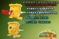 FZXS-11-33纵向撕裂检测器