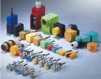 LGM40A-20-Z/KS接近开关价格及货期 LGM40A-20-Z/KS