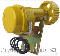 麻城麻城牌:HKT-DY-A速度开关 打滑检测器 HKT-DY-A