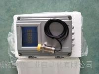 打滑监控仪G23023-03T、速度数显仪表