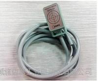 气缸磁性开关 DPR1-01