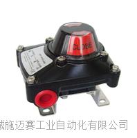 气动阀反馈装置APL-210N APL-210N