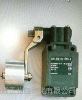 云顶娱乐4008com官网Z4V.336-11Z-1593-4/220V/2A位置控制器