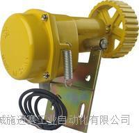 胶带速度检测器SYLHD-III/AC220V/3A SYLHD-III