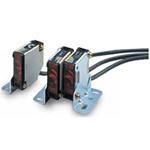 光电检测开关DTTF-W7105GXA DTTF-W7105GXA