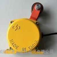 煤流开关HQML-1628/AGK HQML-1628/AGK