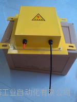 溜槽堵塞控制器LDH-X-2A料流开关