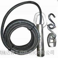水银式倾斜料位开关KJS-20Y-80D抗腐蚀 SQBK-01-28 15