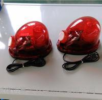 声光报警器KCZ-A25F/220V双层灯罩