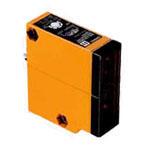 PR18-BC40DNO光电开关