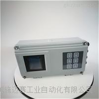 防爆磁电转速传感器SZMB-5-B可提高生产效率