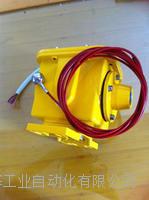 皮带打滑检测装置XTD-PD XTD-PD1