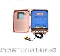 速度监测装置G22025Q2H6220VAC