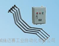 防撕裂断带保护装置S2001/L2-02-B11/220VAC