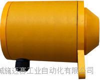欠速检测装置XTD-DF-D非接触型