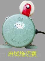 云顶娱乐4008com官网M311-F32(料流检测器)