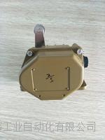 WKC-A504/220V/1A双稳态磁性开关