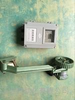 管带机速度打滑检测仪G23025PT运行速度稳定