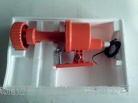 干渣机打滑检测开关Bi5-M18-AZ6X供应现货