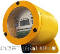 打滑欠速开关DHJY-II/220V/AC速度检测器