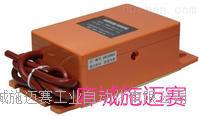 永磁性安全门保护装置TCZ-200CX2AK感应开关 IKX177L212