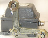 起重机/重型限位开关DF1-B KJ-B10-NJAC220V 10A