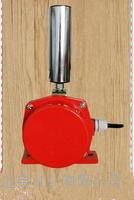 跑偏开关CK-4-FBK911L-PP防水、防灰、防震 JSB/KPP-IV