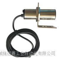 速度传感器Q2H6-1又称低速开关