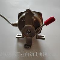 不锈钢拉绳开关DLX-DZ23Z/IP66