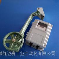 速度监控显示仪TYSD-1打滑检测器 YQGDH-F