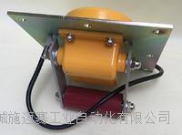 胶带提升机防跑偏开关TP-I HQL-02GK1-20-30-A