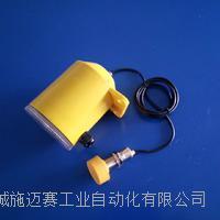 打滑装置Q23025-03T无磨损 XTD-GR-STi30A