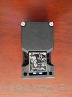 电磁安全门锁磁开关AZM300Z-ST-1P2P-A新葡萄京娱乐场8455