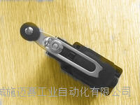 限位开关Z4VH 335-11Z-RVA原理和型号
