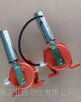跑偏开关VG/033/5电压220V/1A动作灵敏 AS-IPP1-30