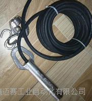 堵煤开关PLR-39-G/IP65不锈钢倾斜开关 WFD4S10L=200mm
