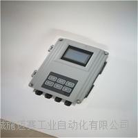 速度测量仪表HQ-K100-B/RJ技术参数