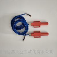矿用胶封型接近开关GUH7(A)电压DC24V APS5-18GM-WS-CS