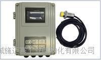 打滑传感器SJK-B速度监控仪 DH-A