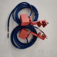 阀位信号反馈装置FJK-G6E1-TL-LED接线方便 KG-1-SS
