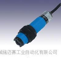 对射式光电开关GDS05-T1W1(含投光受光) BI10-M30-DJ/24VDC