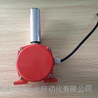 位置控制开关UI-03JKE-3-M-G2-B-15-NF ZWQ-12-30