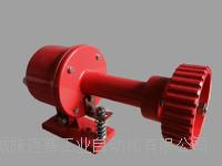 打滑检测器XLDH-T-A-PNP精度高误差小 XYDH-II