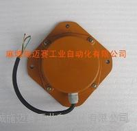 堵料开关WDM-X溜槽堵塞检测器 LDB-X